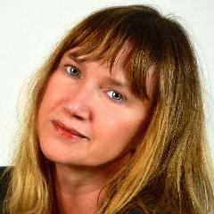 Ursula Lesiak