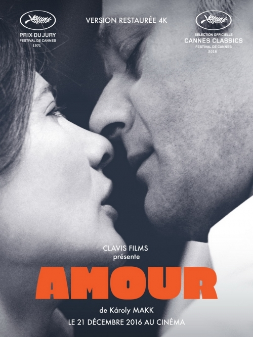 amour-de-karoly-makk-2