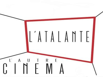 http://atalante-cinema.org/