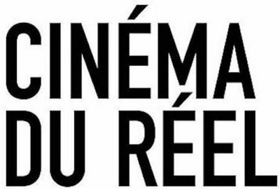 http://www.cinemadureel.org/fr