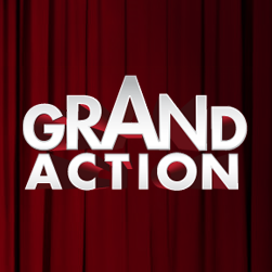 http://www.legrandaction.com/
