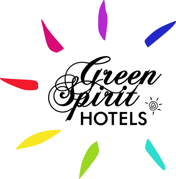 http://www.green-spirit-hotels.com