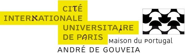 http://www.ciup.fr/residence-andre-de-gouveia/