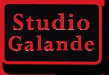 http://studiogalande.fr/