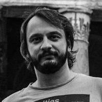 Miloš Škundrić