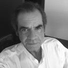 Pierre Watrin