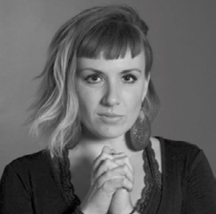 Meagan Adele Lopez