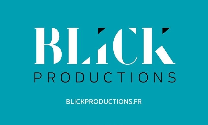 http://blickproductions.fr/