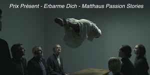 Erbarme Dich - Matthaus Passion Stories 2
