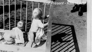 Kiss of War - The Children of the Hated - Tyskungarna - barn av de hatade 2
