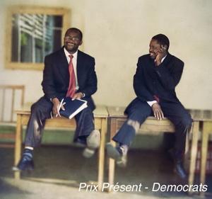 democrats_pressimage_medium - Version 2