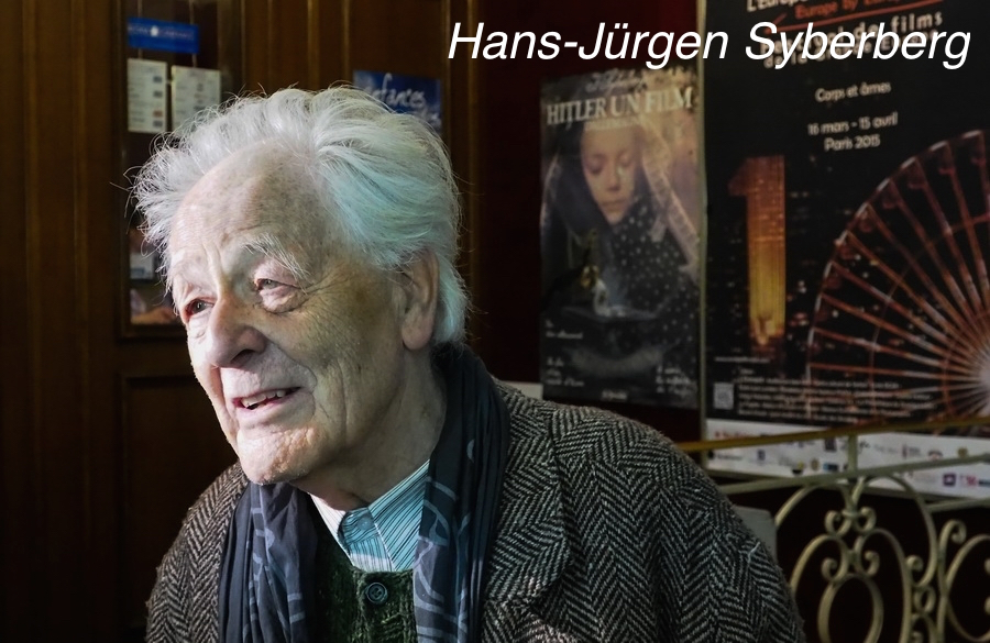 Syberberg